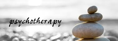 Psychotherapy Areas of Interests, Lansing